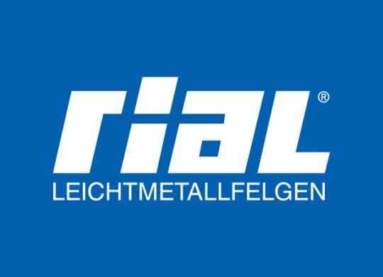 rial_default_pm_bild