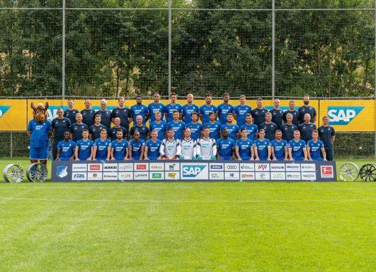 tsg_hoffenheim_blog_saisonfinale